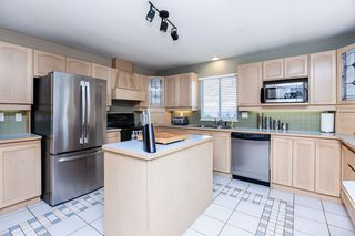 "Photo 4: 3931 WATERTON Crescent in Abbotsford: Abbotsford East House for sale in ""SANDY HILL"" : MLS®# R2438826"