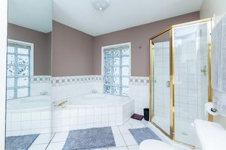 "Photo 7: 3931 WATERTON Crescent in Abbotsford: Abbotsford East House for sale in ""SANDY HILL"" : MLS®# R2438826"