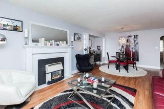 "Photo 5: 3931 WATERTON Crescent in Abbotsford: Abbotsford East House for sale in ""SANDY HILL"" : MLS®# R2438826"