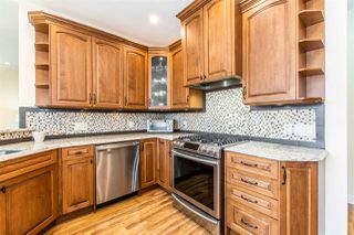 Photo 8: 46670 PORTAGE Avenue in Chilliwack: Chilliwack N Yale-Well House for sale : MLS®# R2451506