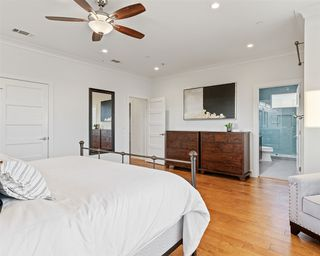Photo 17: PACIFIC BEACH House for sale : 5 bedrooms : 1162 Beryl St in San Diego