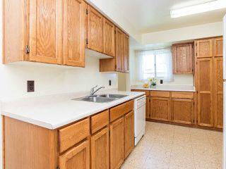 Photo 17: 12217 97 Avenue in Surrey: Cedar Hills House for sale (North Surrey)  : MLS®# R2457025