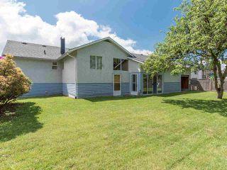 Photo 30: 12217 97 Avenue in Surrey: Cedar Hills House for sale (North Surrey)  : MLS®# R2457025
