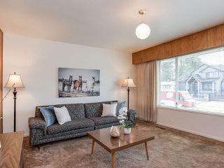 Photo 7: 12217 97 Avenue in Surrey: Cedar Hills House for sale (North Surrey)  : MLS®# R2457025