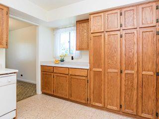 Photo 15: 12217 97 Avenue in Surrey: Cedar Hills House for sale (North Surrey)  : MLS®# R2457025