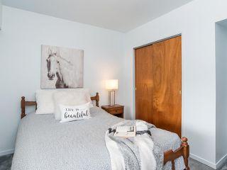 Photo 6: 12217 97 Avenue in Surrey: Cedar Hills House for sale (North Surrey)  : MLS®# R2457025
