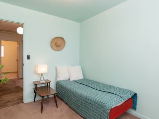 Photo 10: 12217 97 Avenue in Surrey: Cedar Hills House for sale (North Surrey)  : MLS®# R2457025