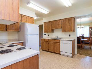 Photo 14: 12217 97 Avenue in Surrey: Cedar Hills House for sale (North Surrey)  : MLS®# R2457025