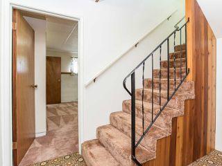 Photo 18: 12217 97 Avenue in Surrey: Cedar Hills House for sale (North Surrey)  : MLS®# R2457025
