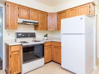 Photo 16: 12217 97 Avenue in Surrey: Cedar Hills House for sale (North Surrey)  : MLS®# R2457025