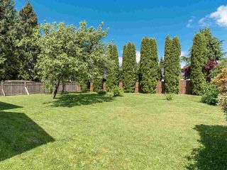 Photo 28: 12217 97 Avenue in Surrey: Cedar Hills House for sale (North Surrey)  : MLS®# R2457025