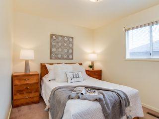 Photo 11: 12217 97 Avenue in Surrey: Cedar Hills House for sale (North Surrey)  : MLS®# R2457025