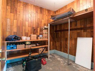 Photo 25: 12217 97 Avenue in Surrey: Cedar Hills House for sale (North Surrey)  : MLS®# R2457025