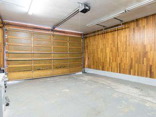 Photo 26: 12217 97 Avenue in Surrey: Cedar Hills House for sale (North Surrey)  : MLS®# R2457025