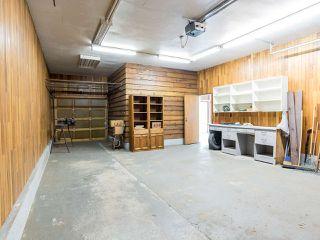 Photo 27: 12217 97 Avenue in Surrey: Cedar Hills House for sale (North Surrey)  : MLS®# R2457025