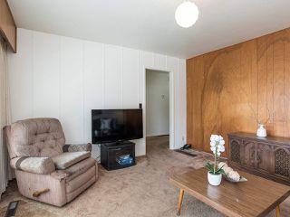 Photo 9: 12217 97 Avenue in Surrey: Cedar Hills House for sale (North Surrey)  : MLS®# R2457025