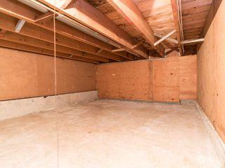 Photo 23: 12217 97 Avenue in Surrey: Cedar Hills House for sale (North Surrey)  : MLS®# R2457025