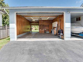 Photo 31: 12217 97 Avenue in Surrey: Cedar Hills House for sale (North Surrey)  : MLS®# R2457025