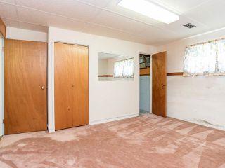 Photo 20: 12217 97 Avenue in Surrey: Cedar Hills House for sale (North Surrey)  : MLS®# R2457025