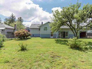 Photo 29: 12217 97 Avenue in Surrey: Cedar Hills House for sale (North Surrey)  : MLS®# R2457025