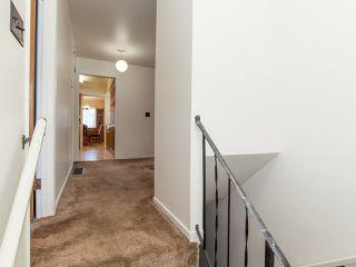 Photo 4: 12217 97 Avenue in Surrey: Cedar Hills House for sale (North Surrey)  : MLS®# R2457025