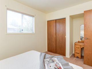 Photo 12: 12217 97 Avenue in Surrey: Cedar Hills House for sale (North Surrey)  : MLS®# R2457025