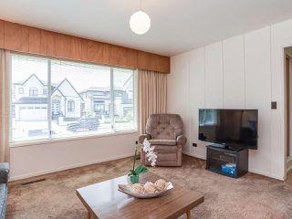 Photo 8: 12217 97 Avenue in Surrey: Cedar Hills House for sale (North Surrey)  : MLS®# R2457025