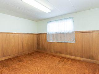 Photo 19: 12217 97 Avenue in Surrey: Cedar Hills House for sale (North Surrey)  : MLS®# R2457025