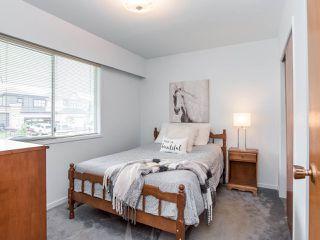 Photo 5: 12217 97 Avenue in Surrey: Cedar Hills House for sale (North Surrey)  : MLS®# R2457025