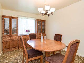 Photo 13: 12217 97 Avenue in Surrey: Cedar Hills House for sale (North Surrey)  : MLS®# R2457025