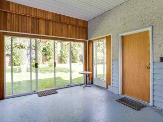 Photo 24: 12217 97 Avenue in Surrey: Cedar Hills House for sale (North Surrey)  : MLS®# R2457025