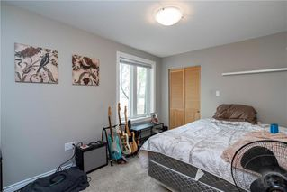 Photo 17: 923 Somerset Avenue in Winnipeg: East Fort Garry Residential for sale (1J)  : MLS®# 202011474