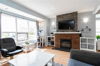 Photo 5: 923 Somerset Avenue in Winnipeg: East Fort Garry Residential for sale (1J)  : MLS®# 202011474