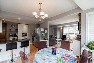 Photo 8: 923 Somerset Avenue in Winnipeg: East Fort Garry Residential for sale (1J)  : MLS®# 202011474