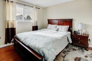 Photo 15: 416 HUNTBOURNE Hill NE in Calgary: Huntington Hills Detached for sale : MLS®# C4299383