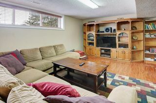 Photo 20: 416 HUNTBOURNE Hill NE in Calgary: Huntington Hills Detached for sale : MLS®# C4299383