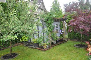 "Photo 16: 3356 272B Street in Langley: Aldergrove Langley House for sale in ""Stoneridge"" : MLS®# R2465191"
