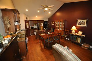 "Photo 5: 3356 272B Street in Langley: Aldergrove Langley House for sale in ""Stoneridge"" : MLS®# R2465191"