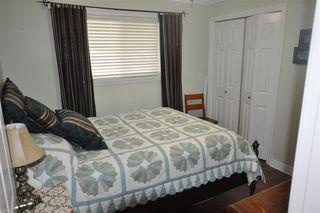 "Photo 11: 3356 272B Street in Langley: Aldergrove Langley House for sale in ""Stoneridge"" : MLS®# R2465191"
