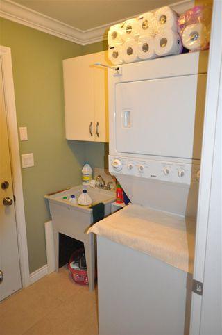 "Photo 9: 3356 272B Street in Langley: Aldergrove Langley House for sale in ""Stoneridge"" : MLS®# R2465191"