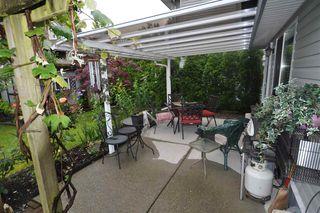 "Photo 15: 3356 272B Street in Langley: Aldergrove Langley House for sale in ""Stoneridge"" : MLS®# R2465191"