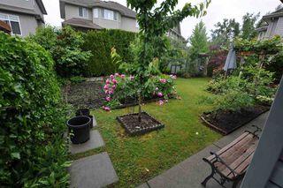 "Photo 19: 3356 272B Street in Langley: Aldergrove Langley House for sale in ""Stoneridge"" : MLS®# R2465191"