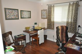 "Photo 10: 3356 272B Street in Langley: Aldergrove Langley House for sale in ""Stoneridge"" : MLS®# R2465191"