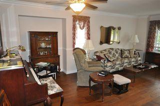 "Photo 7: 3356 272B Street in Langley: Aldergrove Langley House for sale in ""Stoneridge"" : MLS®# R2465191"