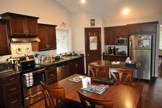"Photo 4: 3356 272B Street in Langley: Aldergrove Langley House for sale in ""Stoneridge"" : MLS®# R2465191"