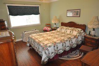 "Photo 12: 3356 272B Street in Langley: Aldergrove Langley House for sale in ""Stoneridge"" : MLS®# R2465191"