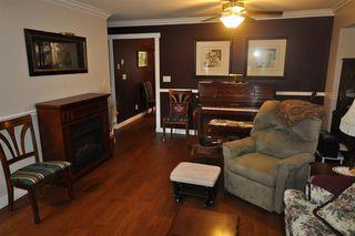 "Photo 8: 3356 272B Street in Langley: Aldergrove Langley House for sale in ""Stoneridge"" : MLS®# R2465191"