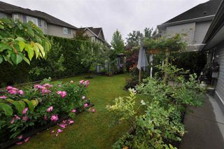 "Photo 18: 3356 272B Street in Langley: Aldergrove Langley House for sale in ""Stoneridge"" : MLS®# R2465191"