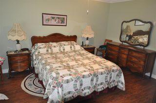 "Photo 14: 3356 272B Street in Langley: Aldergrove Langley House for sale in ""Stoneridge"" : MLS®# R2465191"