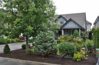 "Photo 2: 3356 272B Street in Langley: Aldergrove Langley House for sale in ""Stoneridge"" : MLS®# R2465191"
